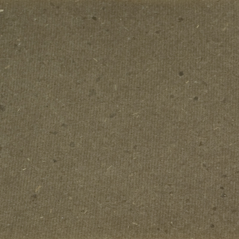 Harricana — brown linen